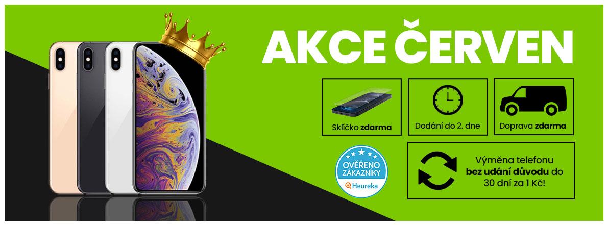 iPhone levně   Když jabko, tak levně - BuyiPhone.cz