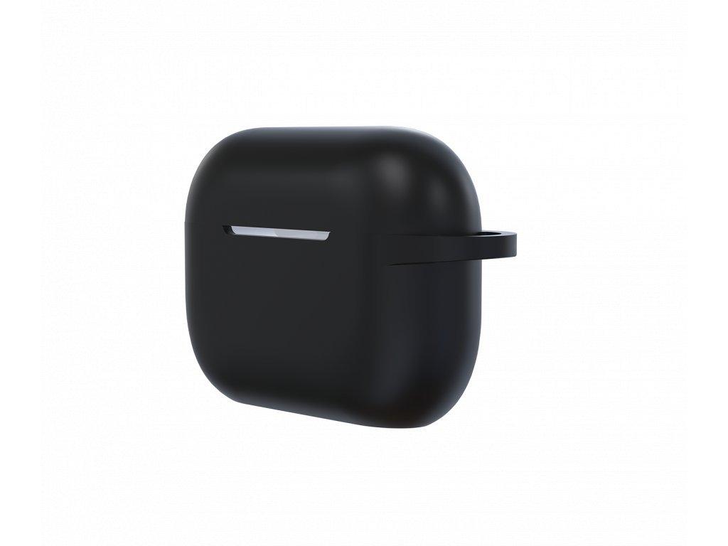 22385 1 pouzdro na sluchatka airpods pro devia naked case black.png