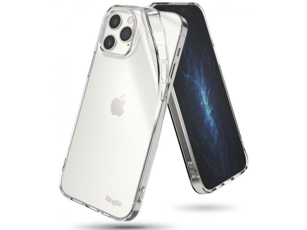 33758 ochranny kryt pro iphone 12 12 pro ringke air clear