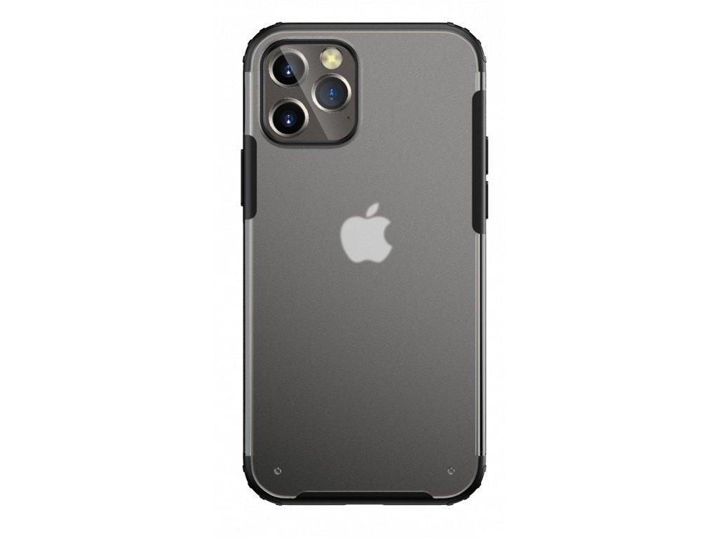 34814 ochranny kryt pro iphone 12 12 pro devia pioneer.png