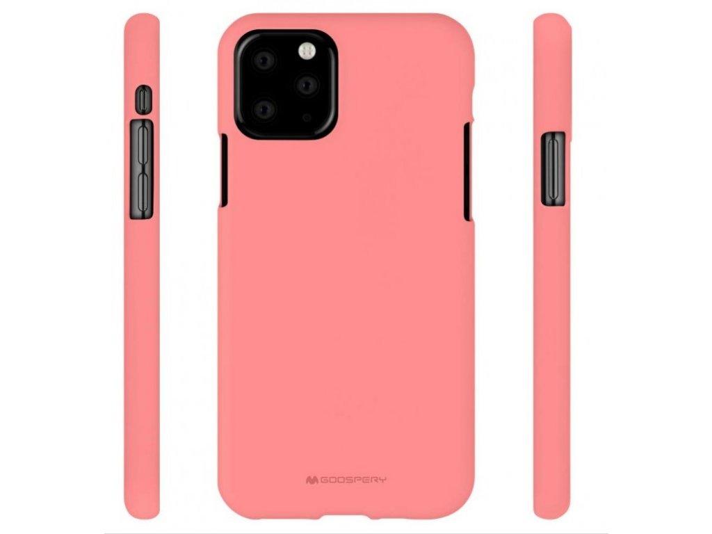 11 pro pink 2