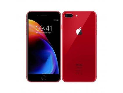 iPhone 8 Plus 64GB (Stav B) Červená