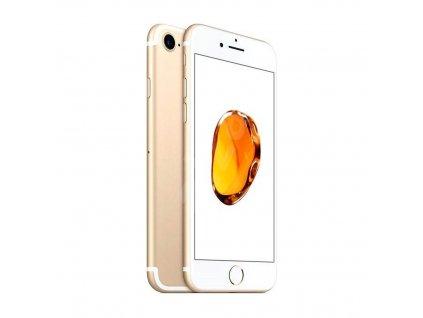 iPhone 7 32GB (Stav A-) Zlatá