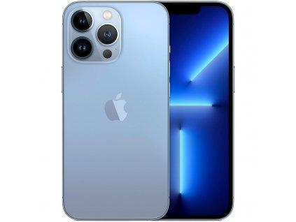 iPhone 13 Pro 128GB (Nerozbalený) Modrá