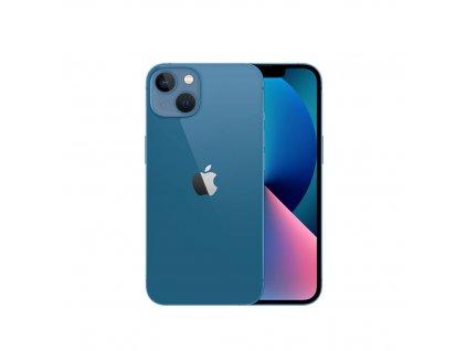 iPhone 13 Mini 256GB (Nerozbalený) Modrá