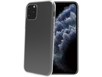 celly tpu pro max