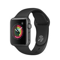 Apple Watch 1. generace