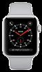 Apple Watch S3 42mm GPS