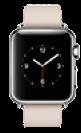 Apple Watch 1G/S1 38mm