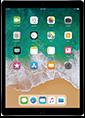 "iPad Pro 12,9"" (2015,2017)"