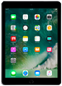 "iPad 5 (2017)/6 (2018)/Pro 9,7"""