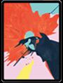 "iPad Pro 12,9"" (2018)"