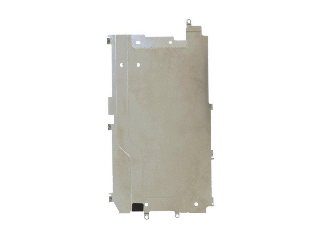 Vnitřní LCD kryt iPhone 6