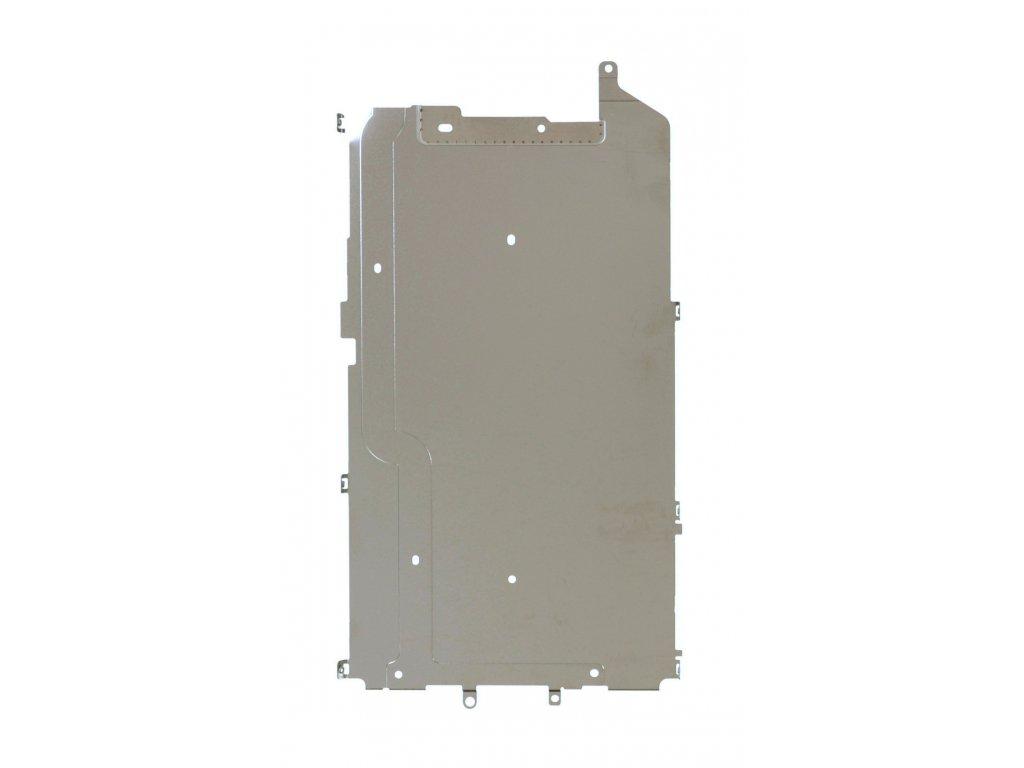 Vnitřní LCD kryt iPhone 6+