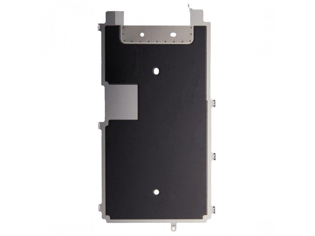 Vnitřní LCD kryt iPhone 6s