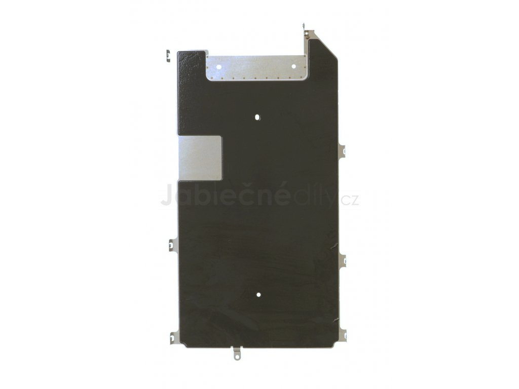 Vnitřní LCD kryt iPhone 6s+