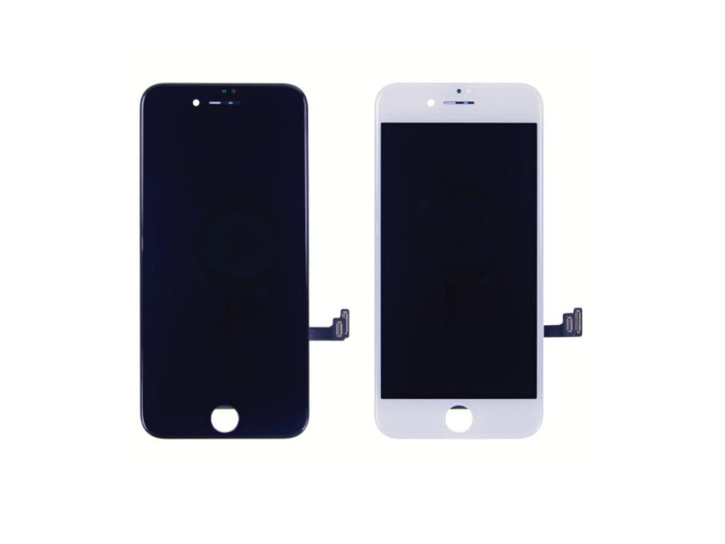 da7e4f593 Originální displej iPhone 7 - Jablečné díly