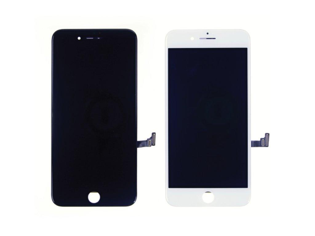 LCD displej iPhone 7+