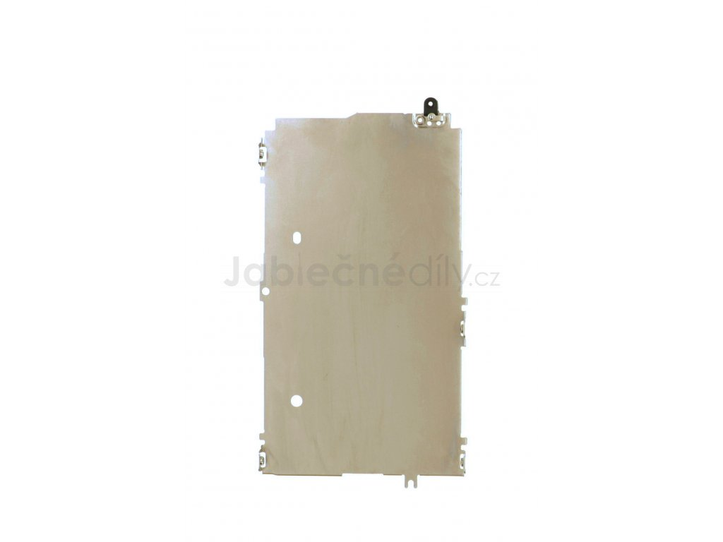 Vnitřní LCD kryt iPhone 5