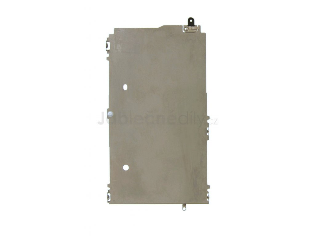 Vnitřní LCD kryt iPhone 5s / SE