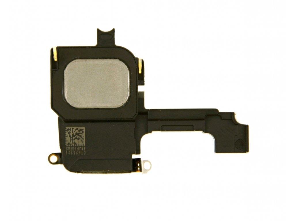 Reproduktor iPhone 5
