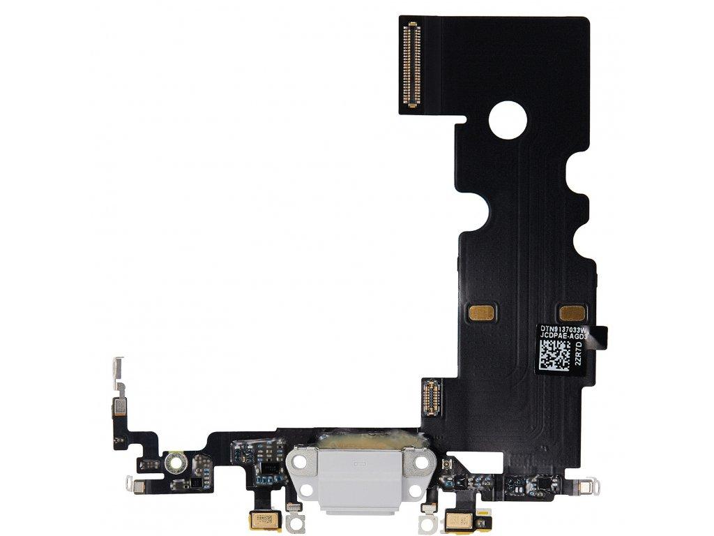Nabíjecí obvod iPhone 8 / SE (2020)