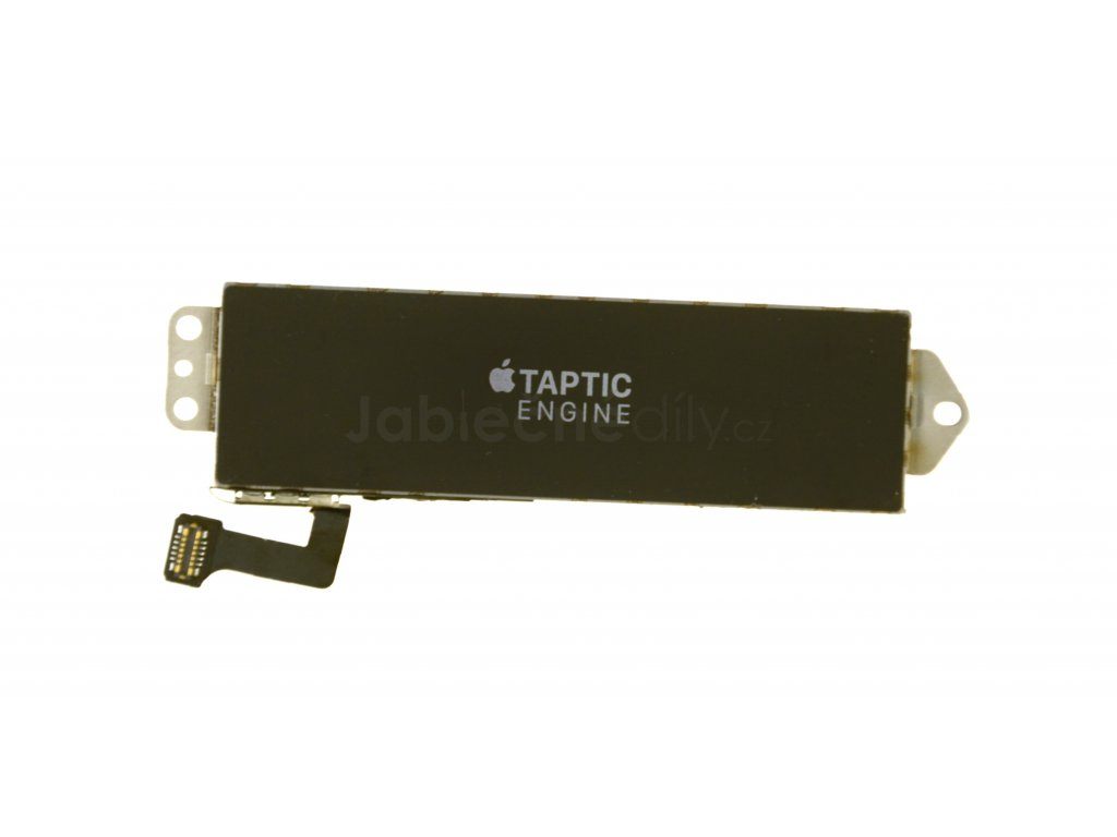 ip7 taptic