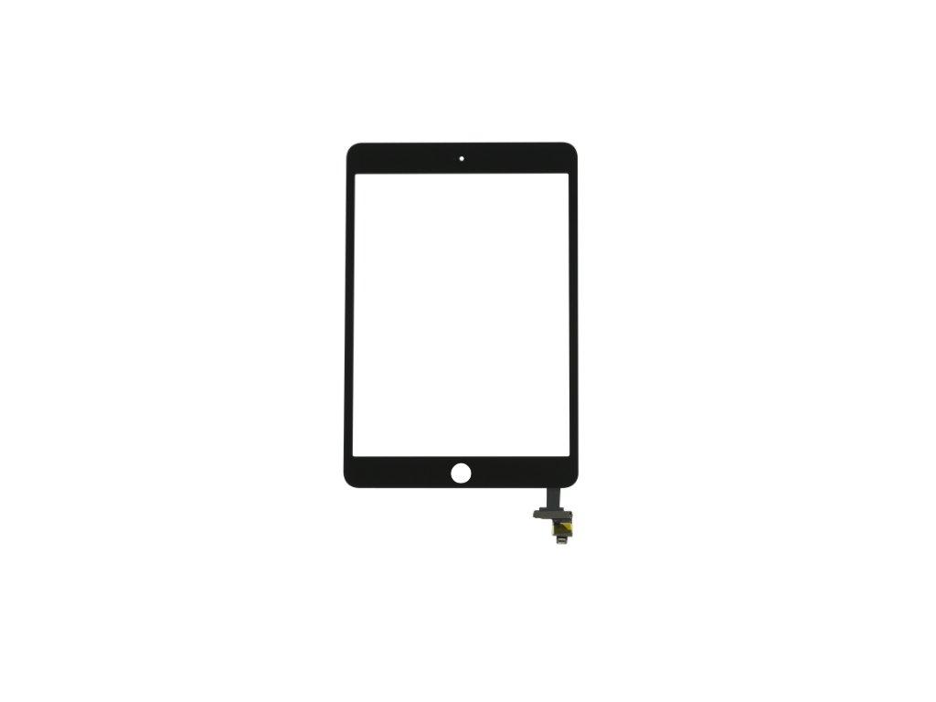 Dotykové sklo iPad Mini 3