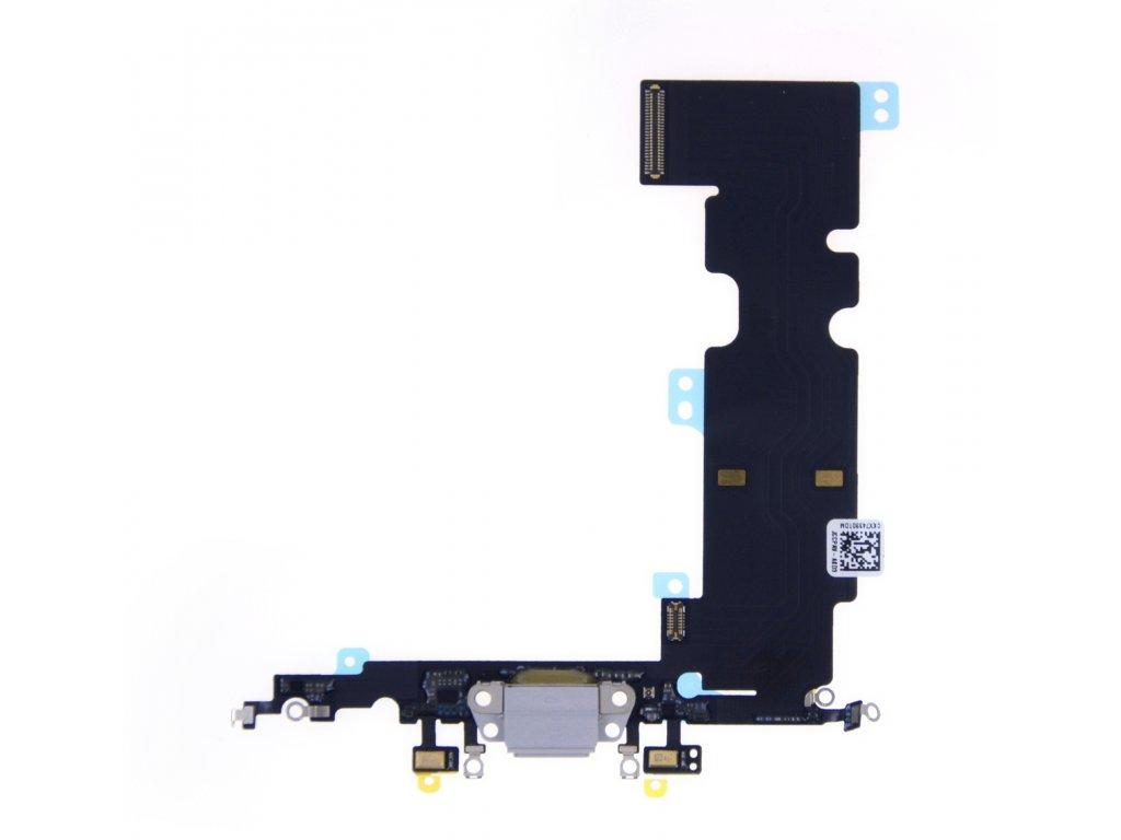 Nabíjecí obvod iPhone 8+
