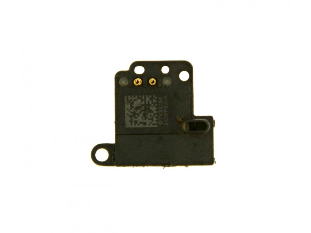 Sluchátko iPhone 5c