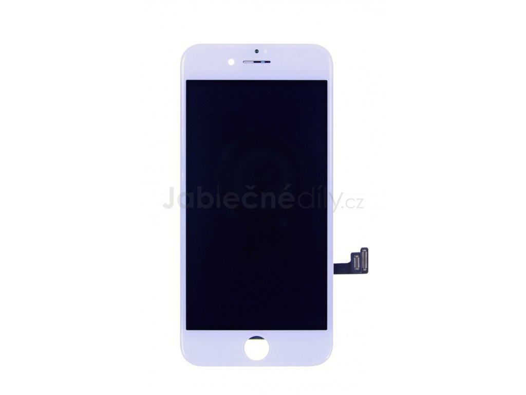 da12c4179 ip8 · Originální displej iPhone 8 · Originální displej iPhone 8 ...