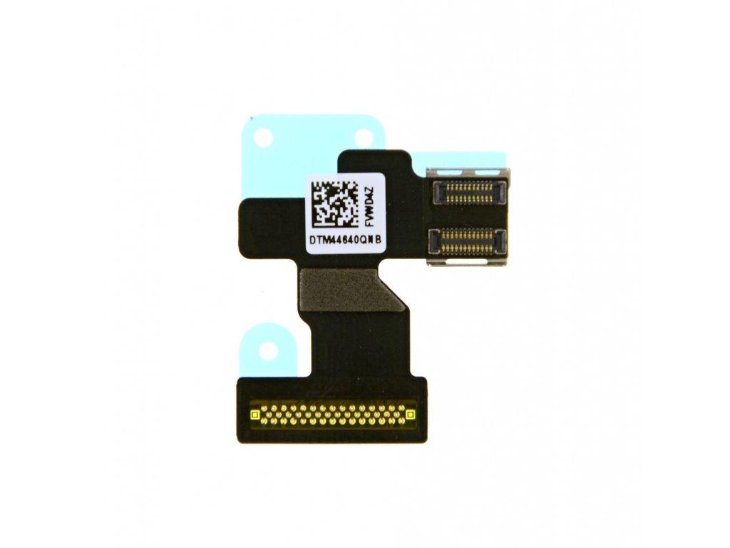 LCD flex 38mm