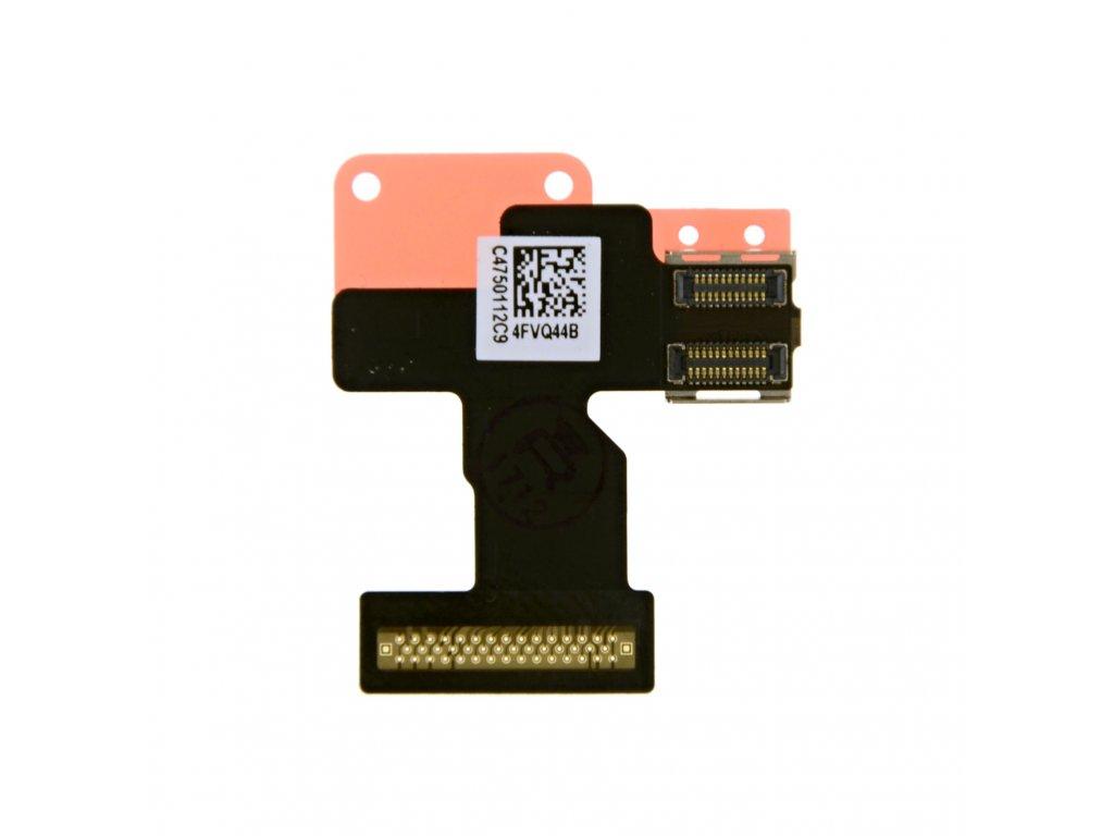 LCD flex 42mm