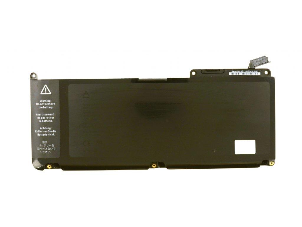 "Baterie pro MacBook 13"" A1342 (rok 2009, 2010), typ baterie A1331"