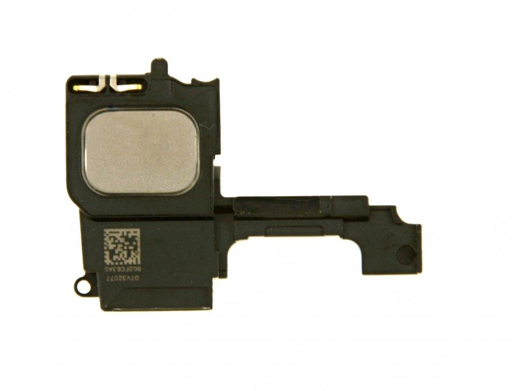 Reproduktor iPhone 5c