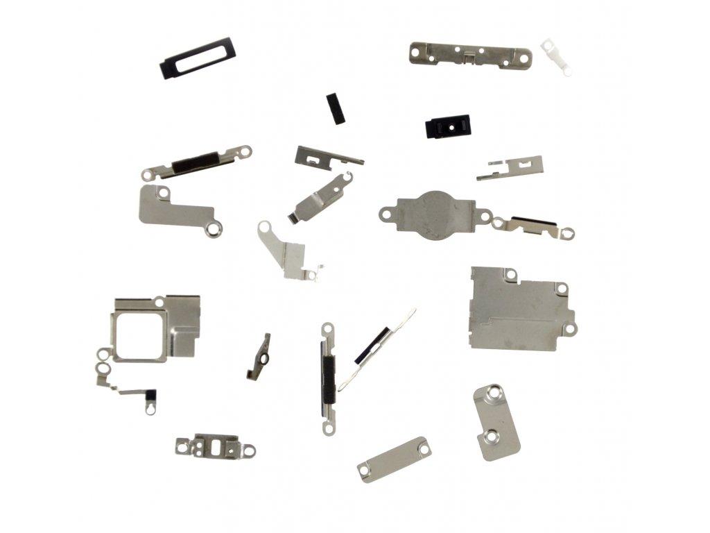 Sada krycích plechů iPhone 5