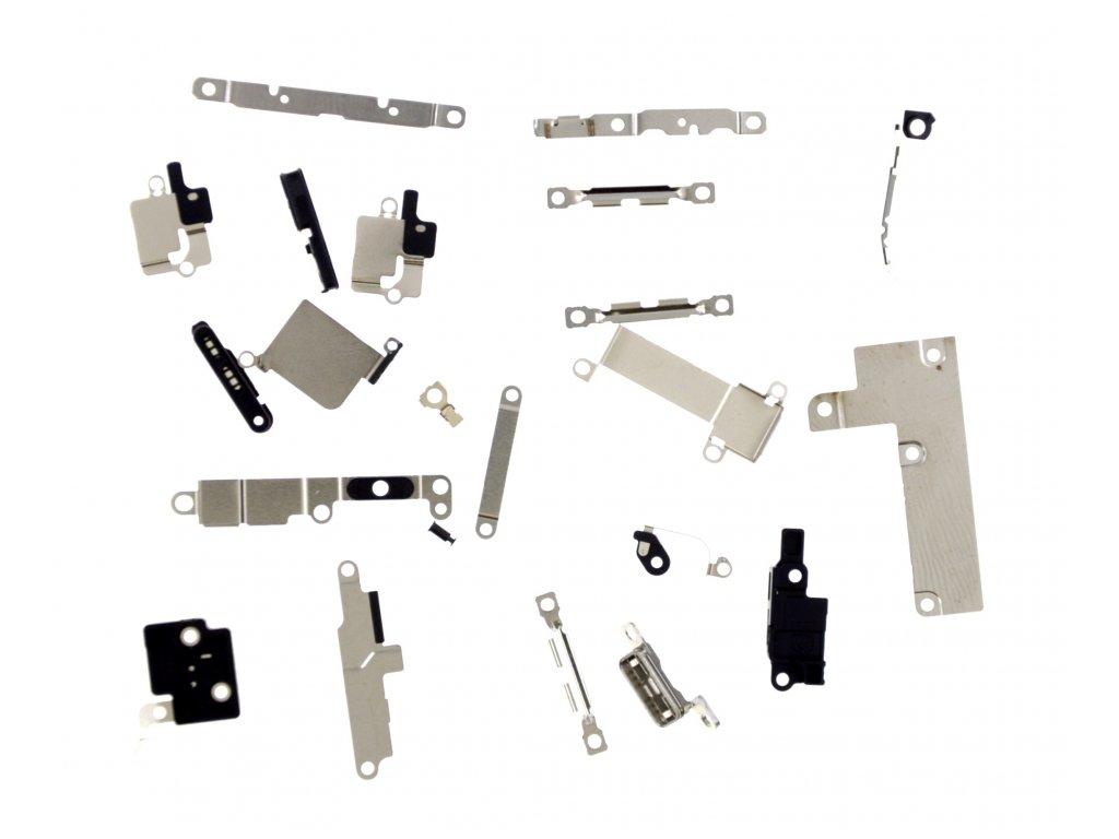 Sada krycích plechů iPhone 7