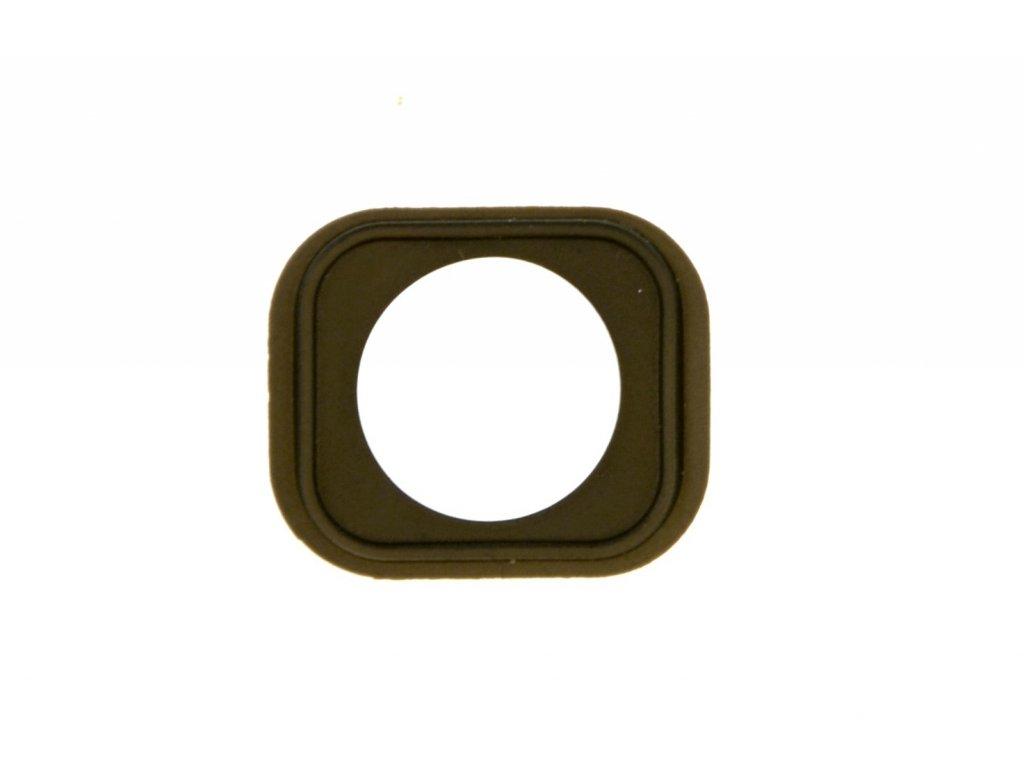 Home button podlepení iPhone 5