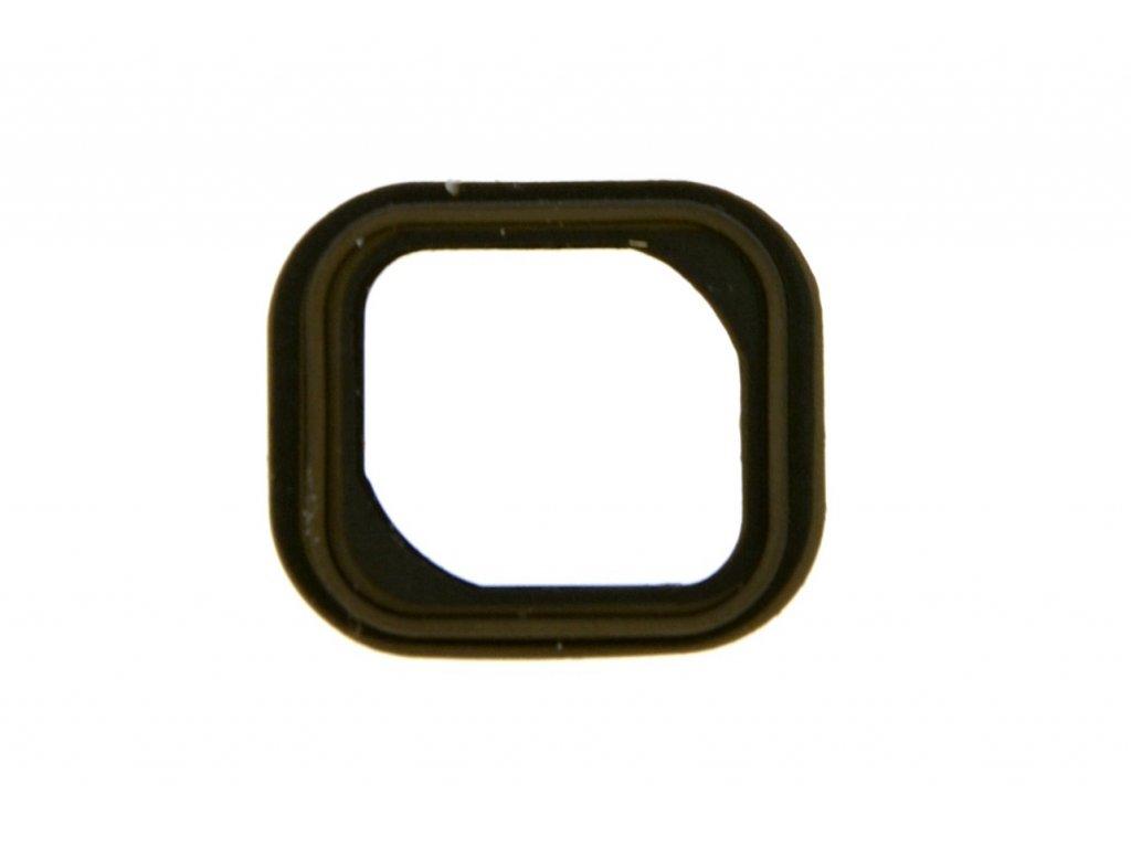 Home button podlepení iPhone 5s / SE