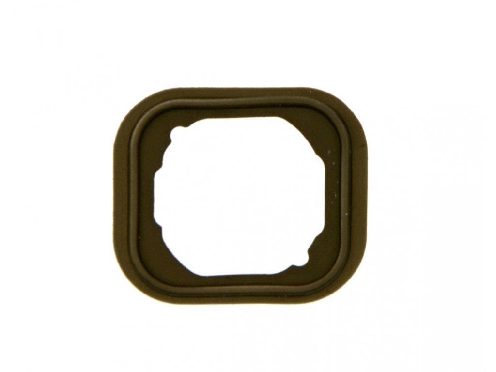 Home button podlepení iPhone 6 / 6+ / 6s / 6s+