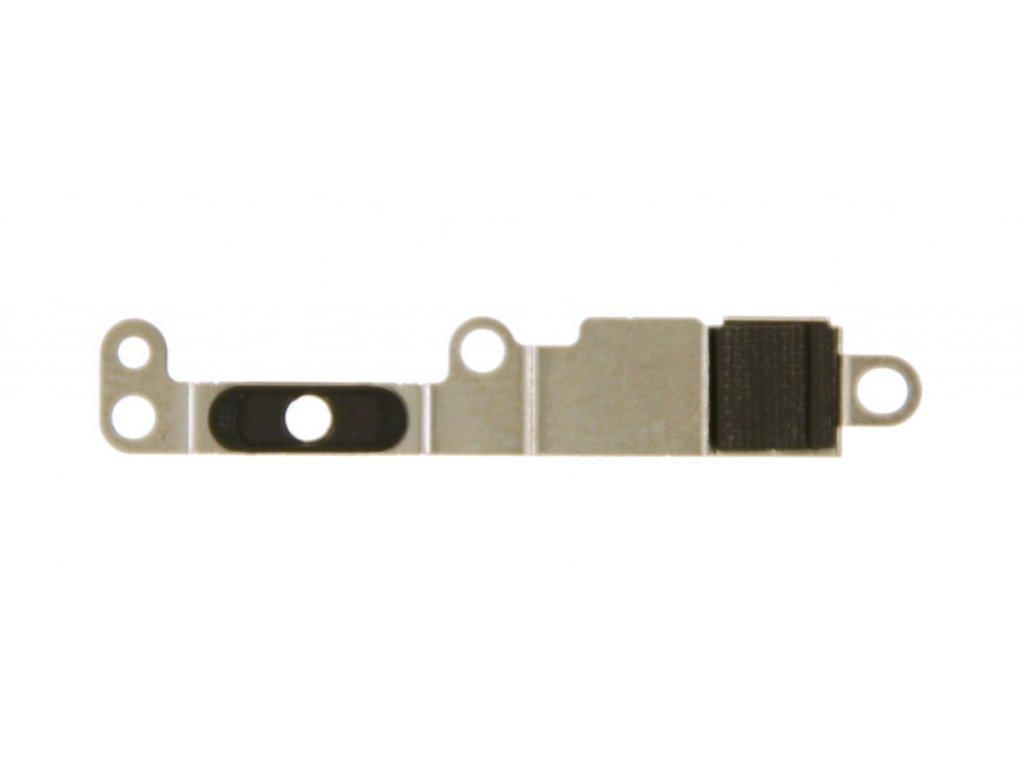 Home button - plech iPhone 7 / 8 / SE (2020)