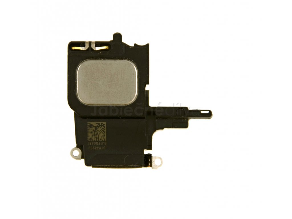 Reproduktor iPhone 5s / SE