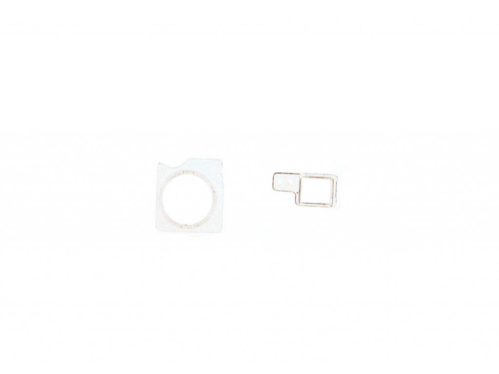 Vymezovací kroužek iPhone 7