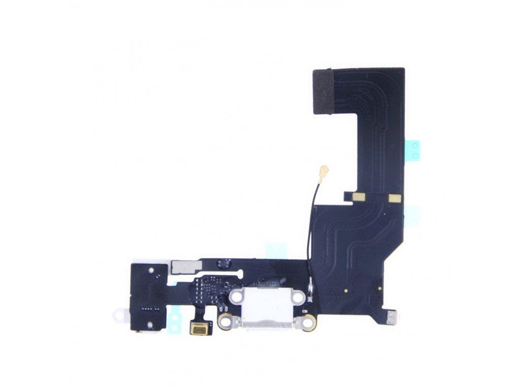 Nabíjecí obvod iPhone 5s