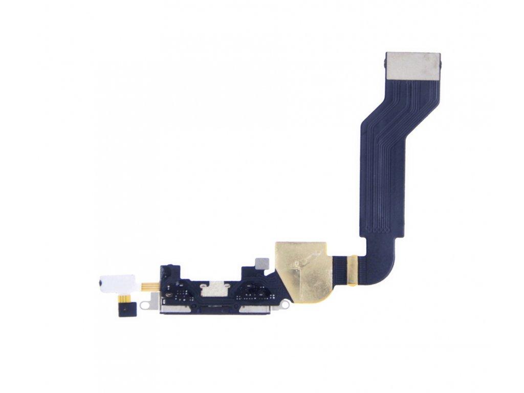 Nabíjecí obvod iPhone 4s