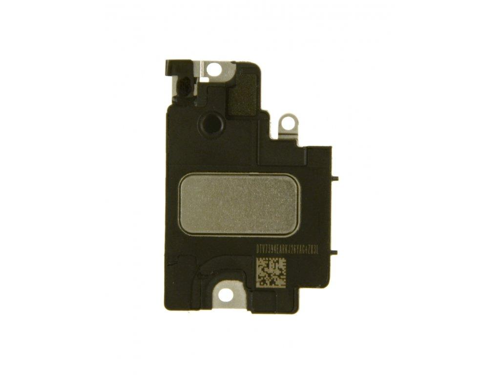 Reproduktor iPhone X