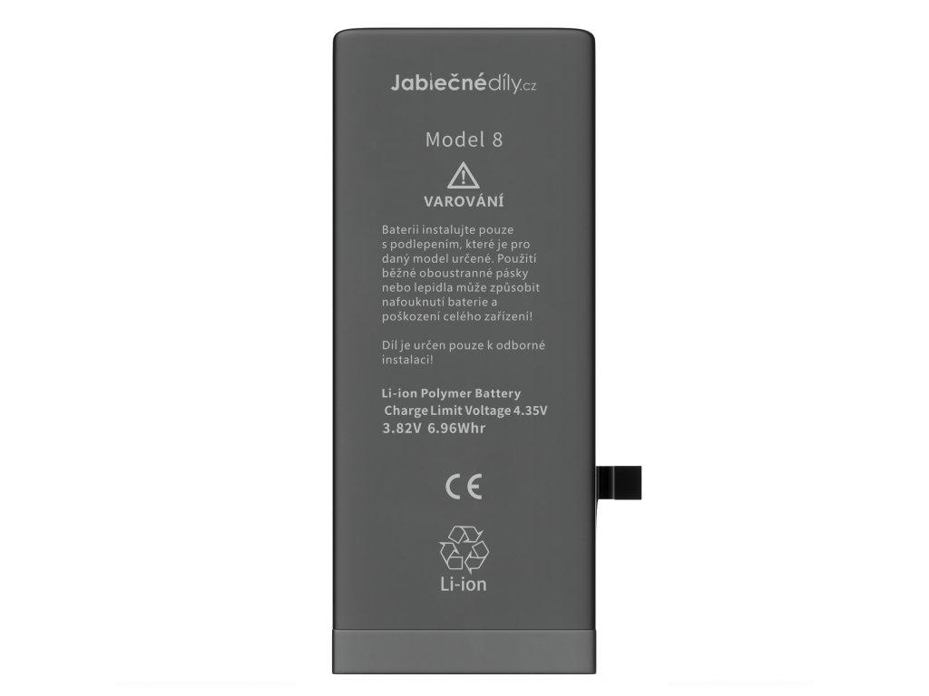 Baterie iPhone 8