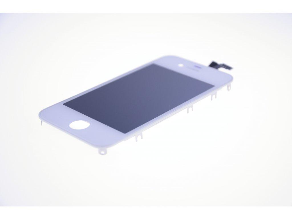 49c908c68 Originální displej iPhone 4s - Jablečné díly