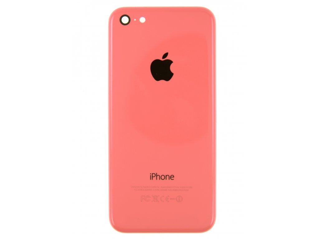 uvodka · Zadní kryt iPhone 5c · Zadní kryt iPhone 5c · Zadní kryt iPhone 5c  ... 6da092b84f7