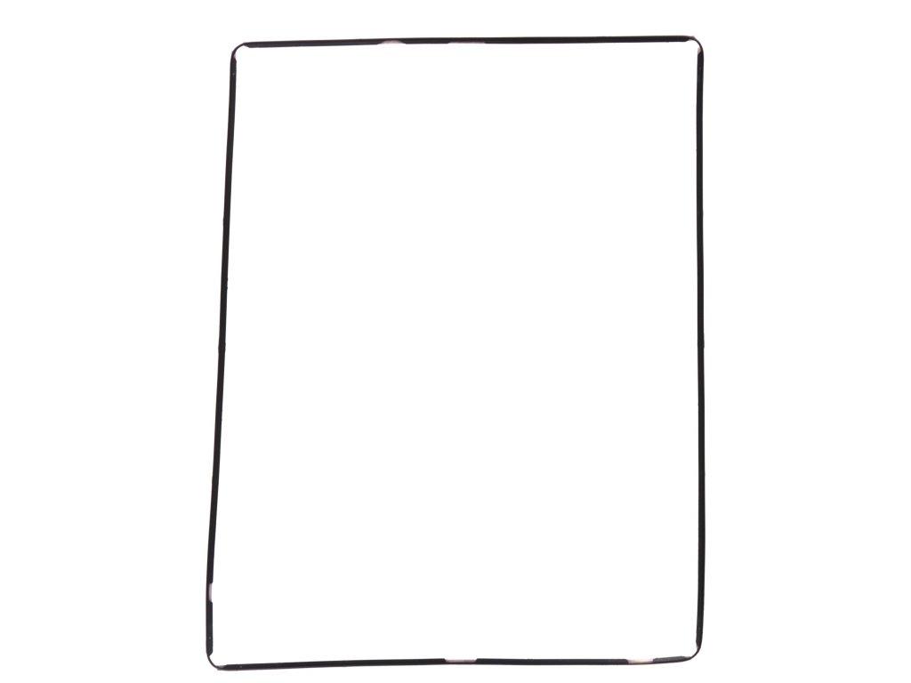 Rámeček dotykového skla iPad 4